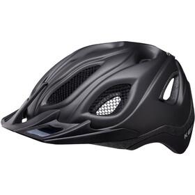 KED Certus Pro Helm black matte